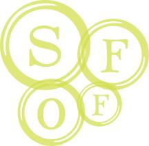 SF Offside logo